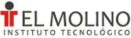 Instituto Tecnológico El Molino Logo