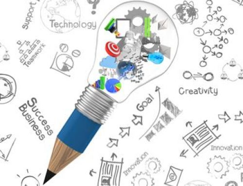 Convocatorias abiertas de la Agencia Santafesina de Ciencia, Tecnología e Innovación